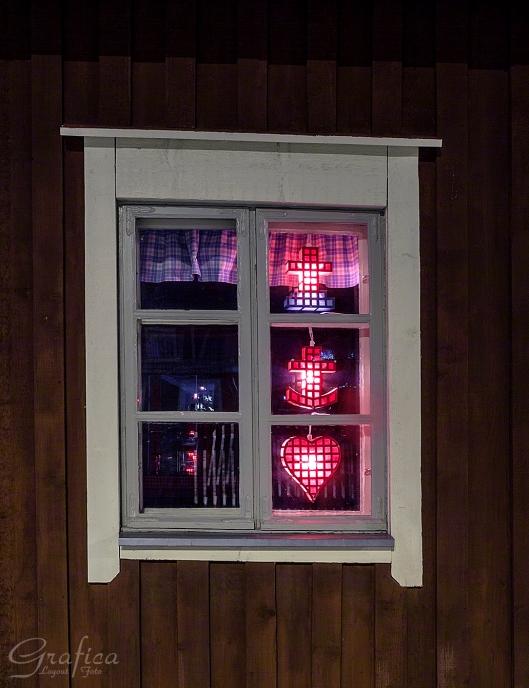 et fönster.jpg