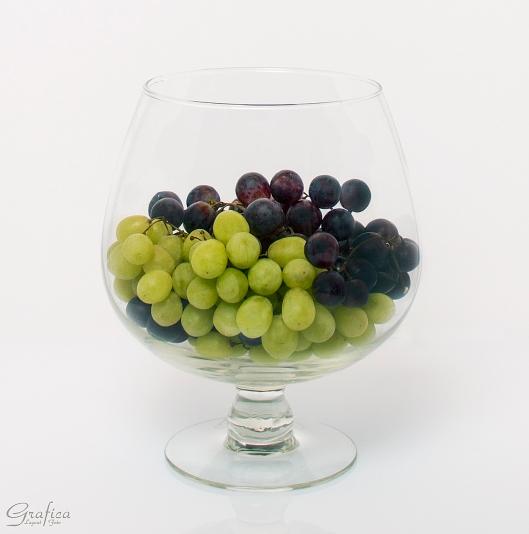 30.1 vindruvor